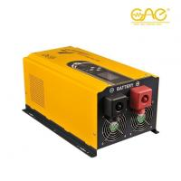 Wholesale Variable Frequency Inverter from china suppliers