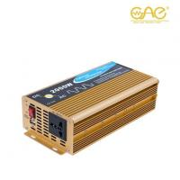 Wholesale Car Inverter from china suppliers