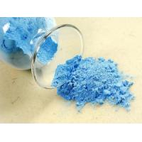 China Pure A5 Melamine Formaldehyde Resin Compound on sale