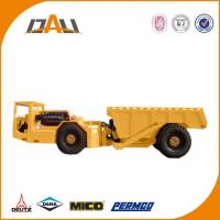 Wholesale Underground Truck UK-20 from china suppliers