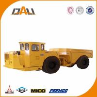 Wholesale Underground Truck UK-15 from china suppliers