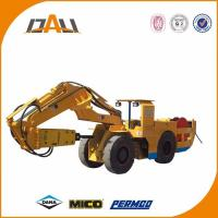Wholesale Rock Splitter SJD-400 from china suppliers