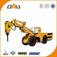 Wholesale Rock Splitter SJ-400 from china suppliers
