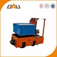 Wholesale Battery Locomotive CTY-1.2/6GB from china suppliers