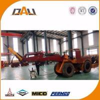 Wholesale Scaling Jumbo QM-1 from china suppliers