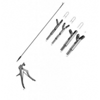 Buy cheap Surgical Rectal Instruments from wholesalers