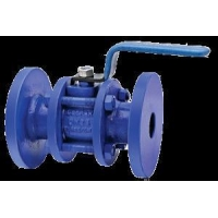 Buy cheap Sluice Valve from wholesalers