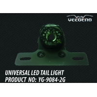 Buy cheap Universal Led Taillight YG-9084-2G from wholesalers