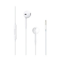 Buy cheap Original Apple Earpods 3.5mm Plug from wholesalers