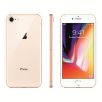 Buy cheap Apple iPhone 8 64GB Gold Unlocked from wholesalers