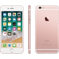 Buy cheap Apple iPhone 6S 64GB Rose Gold Unlocked from wholesalers