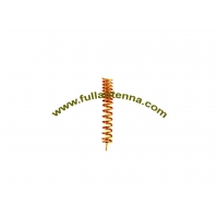 Buy cheap Spring Antenna Model:FA915mhz.01Spring from wholesalers