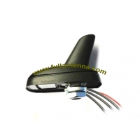 Buy cheap AM/FM Antenna Model: FAGPSGSMAMFM.01 from wholesalers
