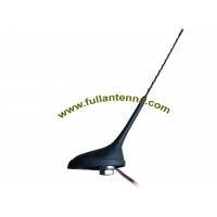 Buy cheap AM/FM Antenna Model: FAAMFM.04 from wholesalers