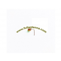 Buy cheap Spring Antenna Model:FA2400.01Spring from wholesalers