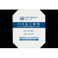 Buy cheap Processing Aid ACR from wholesalers