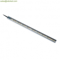 Wholesale Glass-clip LED Light 2.88W 3.96W 6.12W FLG1512W-12V(24V) from china suppliers