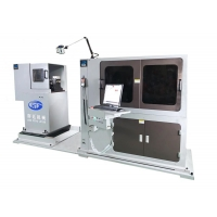 Buy cheap CNC Chamfering Grooving & Wire Bending Machine from wholesalers