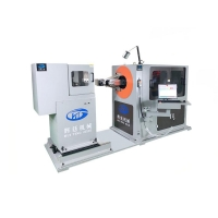 Buy cheap CNC Threading & Wire Bending Machine from wholesalers