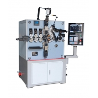 Buy cheap HT-Y540 CNC Spring Compression Machine from wholesalers