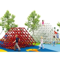 Buy cheap Wholesale Climbers Playground Equipment At Great Prices from wholesalers