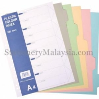 Buy cheap CBE 906-5 PP Colour Index from wholesalers