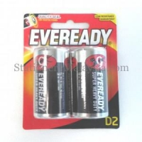 Buy cheap Eveready Super Heavy Duty D from wholesalers