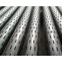 Wholesale Screen pipe Definition from china suppliers