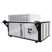 China Quality 15KW Underslung Perkins Diesel Generator manufacturer on sale