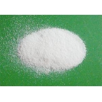 Buy cheap Food ingredients Product No.:2020524204331 from wholesalers
