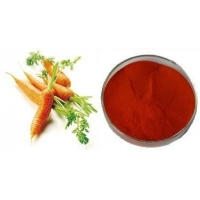 Buy cheap Food ingredients Product No.:2020524202243 from wholesalers