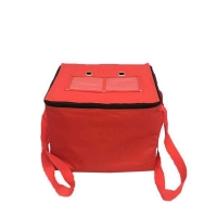Buy cheap Food Use and Nylon Material Food delivery carrier for transport keep temperture from wholesalers