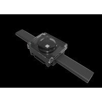 Buy cheap LED Pixel Light EXC-P22AP1/2 from wholesalers