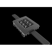 Buy cheap LED Pixel Light EXC-P46AP from wholesalers