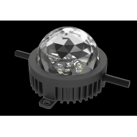 Buy cheap LED Pixel Light EXC-P85GM from wholesalers