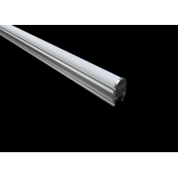 Buy cheap LED Linear light EXC-D30B from wholesalers