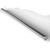 Buy cheap LED Linear light EXC-U20CAB0 from wholesalers