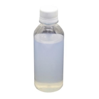 Buy cheap degreaser solutions Multi purpose Cleaner Degreaser from wholesalers