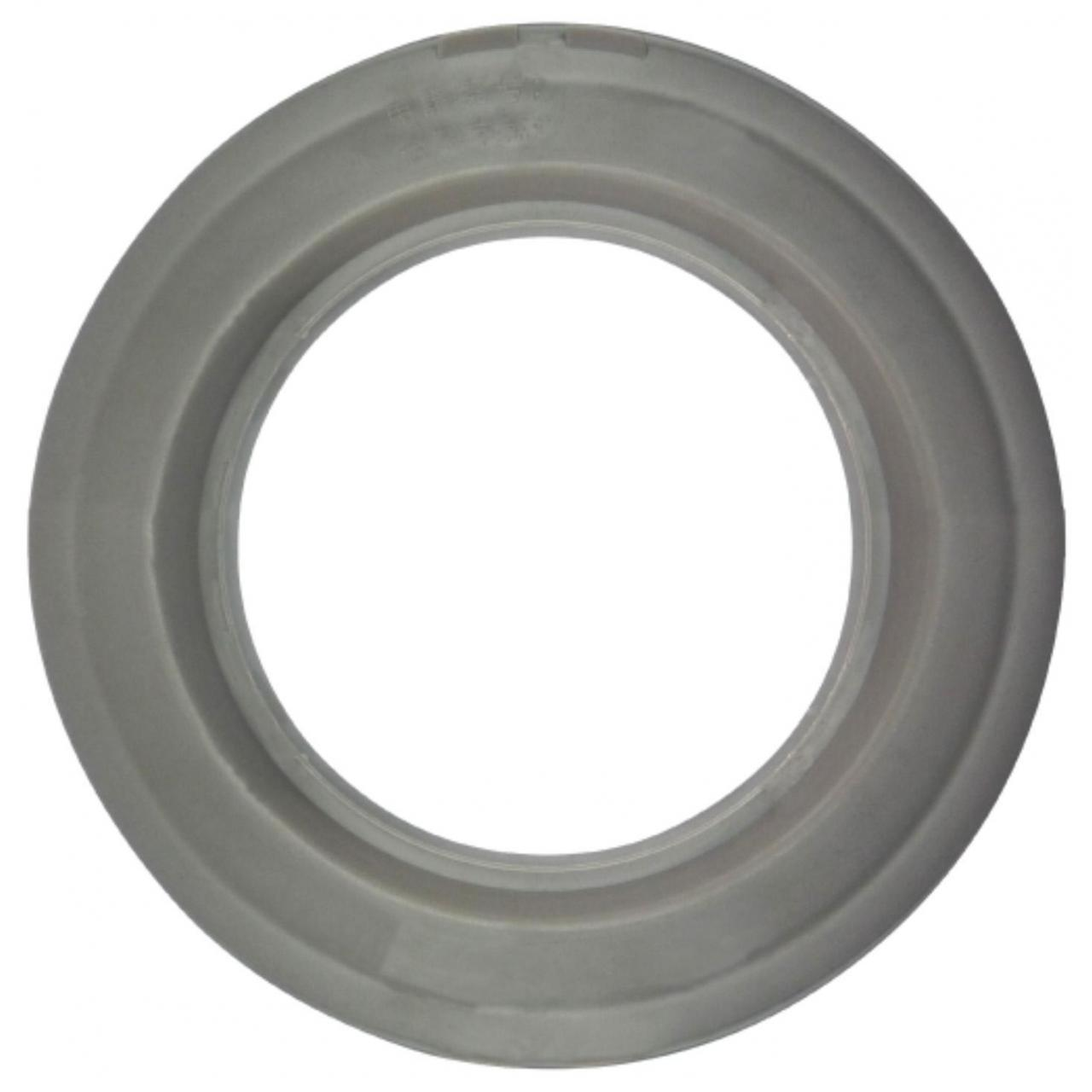 Oil guide plate series 240-No hole