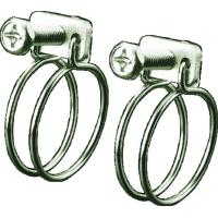 Wholesale Gas tubes ring series Iron harness ring (200 entry) from china suppliers