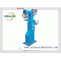Wholesale Excellent Service Steel Plate Edge Chamfering Machine from china suppliers