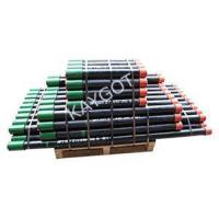 Wholesale Oil Country Tubular Goods Pup Joint from china suppliers
