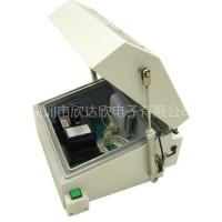 China Non-standard equipment RF shielded test chamber 1 on sale