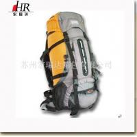 Wholesale Mountaineering bag from china suppliers