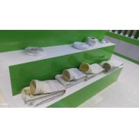 Wholesale Filter bag-High temp from china suppliers
