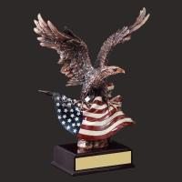 Wholesale Statues Resin Rercel Statue from china suppliers