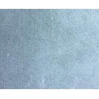Buy cheap Sandstone4 from wholesalers