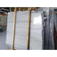 Buy cheap 1Sandstone from wholesalers