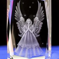 Wholesale Crystal Carving from china suppliers