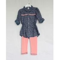 clothing. clothes Children's wear
